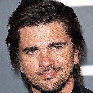 Juanes 2 of 10
