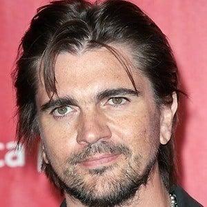 Juanes 3 of 10