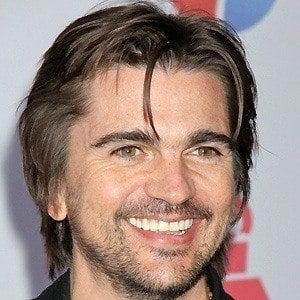 Juanes 4 of 10