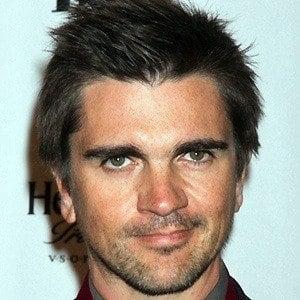 Juanes 5 of 10