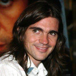 Juanes 9 of 10