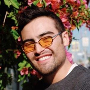Juanjose Rangel 2 of 5
