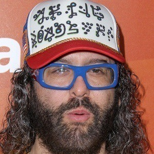 Judah Friedlander 3 of 5