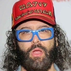 Judah Friedlander 4 of 5