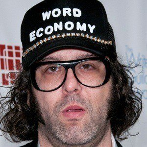 Judah Friedlander 5 of 5