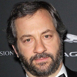 Judd Apatow 2 of 8