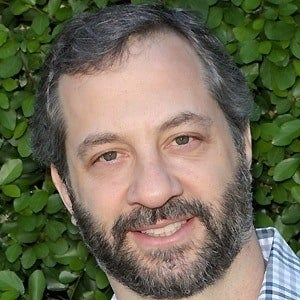 Judd Apatow 3 of 8