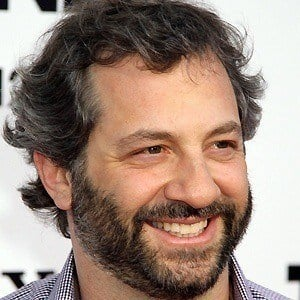 Judd Apatow 4 of 8