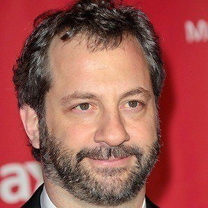 Judd Apatow 5 of 8