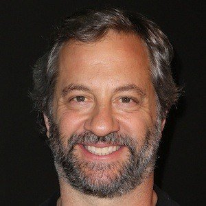 Judd Apatow 6 of 8