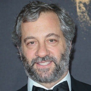 Judd Apatow 7 of 8