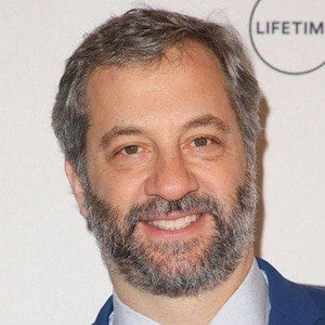 Judd Apatow 8 of 8