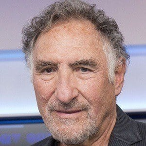 Judd Hirsch 2 of 6