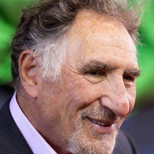 Judd Hirsch 3 of 6