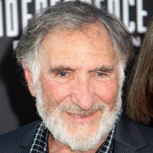Judd Hirsch 6 of 6