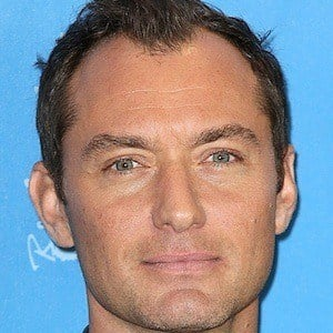 Jude Law 2 of 10