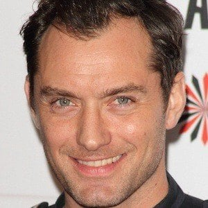 Jude Law 4 of 10