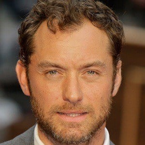 Jude Law 5 of 10
