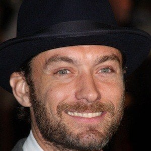 Jude Law 6 of 10