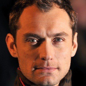 Jude Law 8 of 10