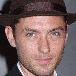 Jude Law 9 of 10