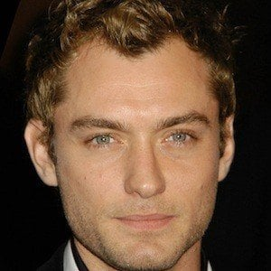 Jude Law 10 of 10