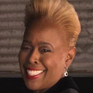 Judge Karen Headshot 3 of 4