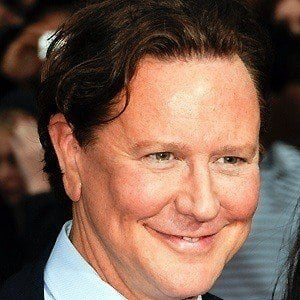 judge reinhold jason segel