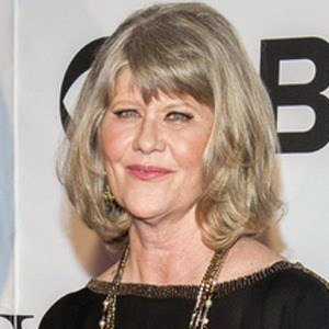 Hacked Judith Ivey born September 4, 1951 (age 67) naked (63 fotos) Is a cute, 2016, lingerie