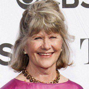 Hacked Judith Ivey born September 4, 1951 (age 67) nude (35 photos) Paparazzi, 2018, butt