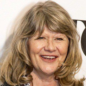 Hacked Judith Ivey born September 4, 1951 (age 67) naked (34 fotos) Boobs, iCloud, underwear
