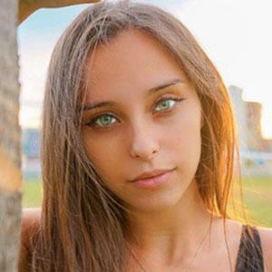 Judith Martos 3 of 5