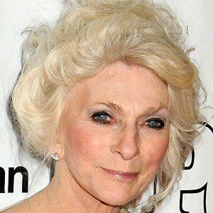 Judy Collins 2 of 4