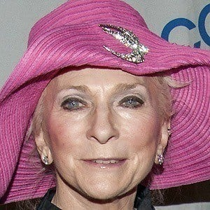 Judy Collins 4 of 4