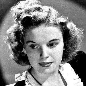 Judy Garland 2 of 5
