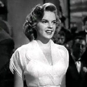 Judy Garland 3 of 5