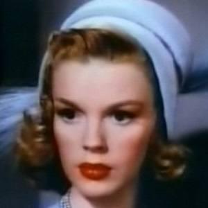 Judy Garland 4 of 5