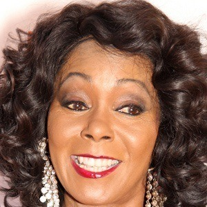 Judy Pace 2 of 5
