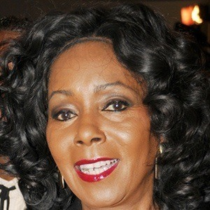 Judy Pace Judy Pace Bio Facts Family Famous Birthdays