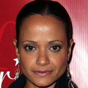 Judy Reyes 5 of 5