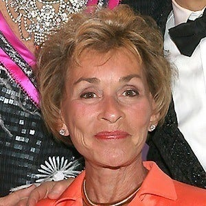 Judge Judy Sheindlin 4 of 7