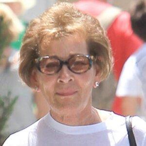 Judge Judy Sheindlin 9 of 9