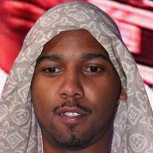 Juelz Santana 3 of 8