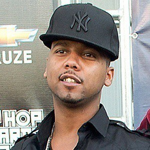 Juelz Santana 4 of 8