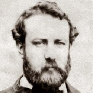 Jules Verne 2 of 2