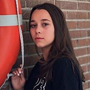 Julia Balenchana 3 of 5