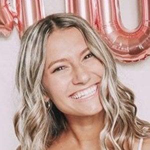 Julia Crist 3 of 10