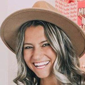 Julia Crist 5 of 10