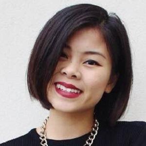 Julia Dang 6 of 6