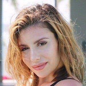 Julia Gilman 3 of 10